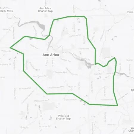 uber-eats-ann-arbor-map-zone