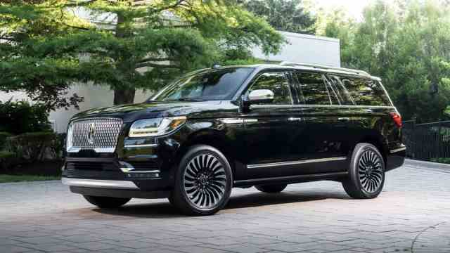 Uber Lux Cars >> Uber Car List Miami 2019 Uber Lux And Uber Lux Suv