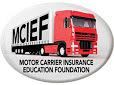 Motor Carrier Insurance Foundation Logo