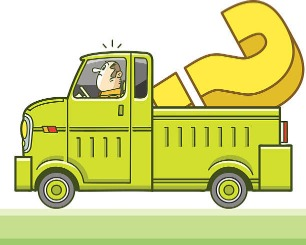 New Owner Op Trucker #1 Question