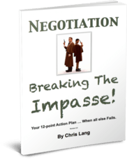 break-the-impasse
