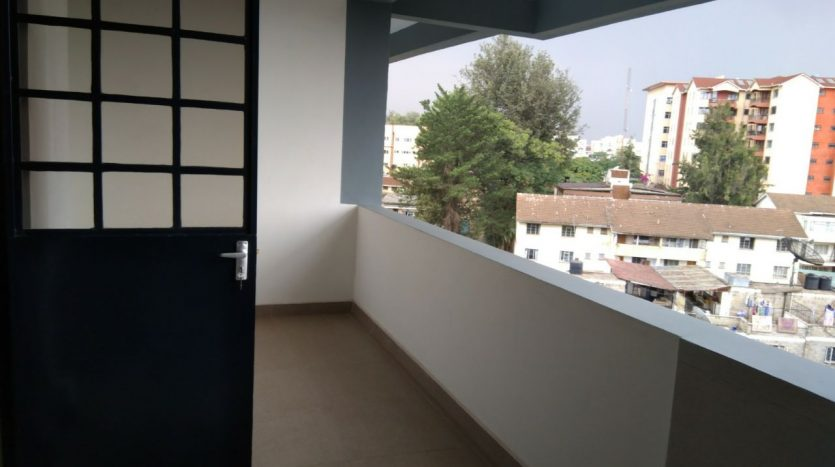 9 Degrees Apartment for Sale Kilimani Ngong Road