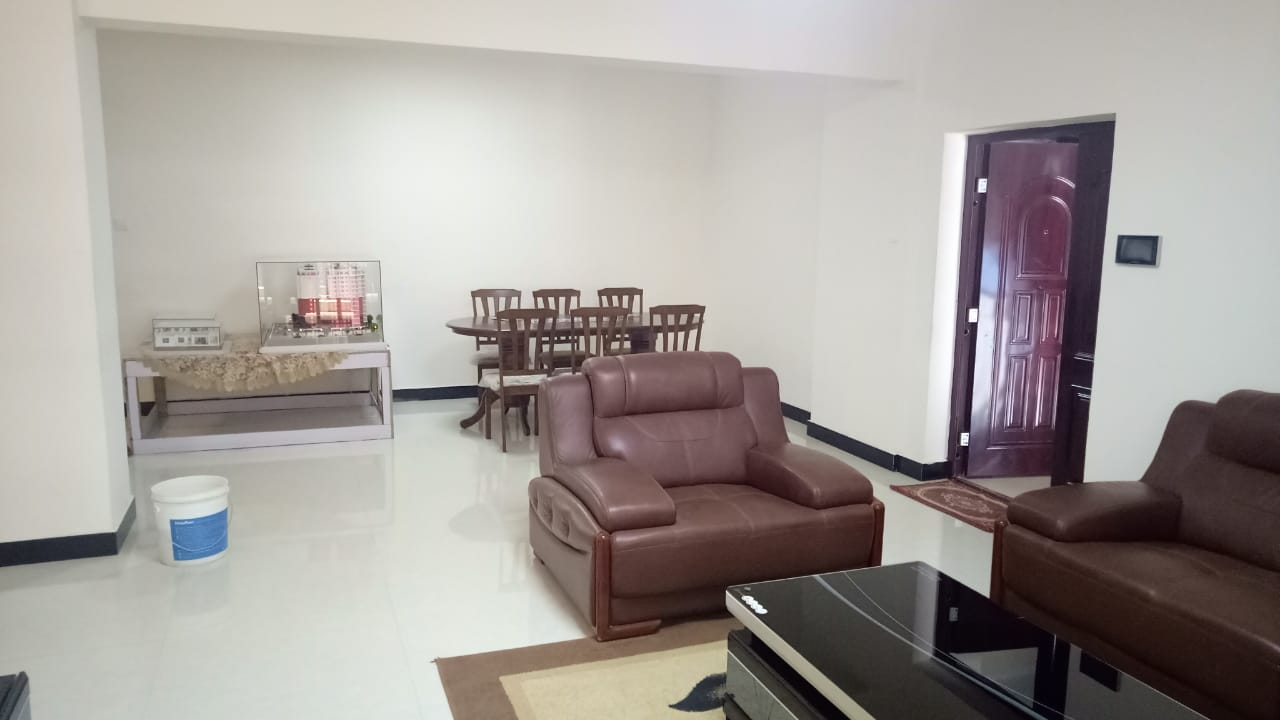 4 Br Apartment for Sale with DSQ, Kilimani, Argwings Kodhek