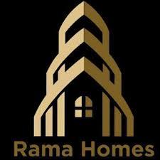 Rama Homes listing