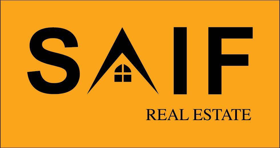 Saif Properties listing
