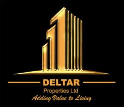 deltar properties listing