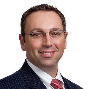 Noah B. Rosenfarb