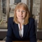 Wendy Waters of GWL Realty Advisors