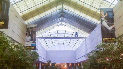 Duke-Energy-Skylight-Retrofit