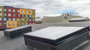 skylight-installation-3203