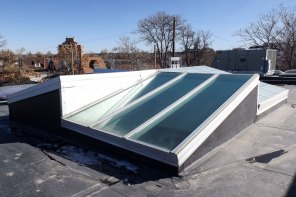 curb_mount_skylights-1212
