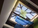 glass_skylights_IHS-1332