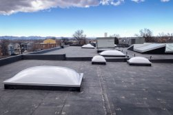 curb_mount_skylights-1581