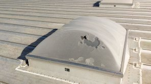 dome_skylight_replacement_153820