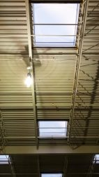 warehouse-skylight-22822-173200