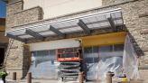 sams club canopy 22804-4691