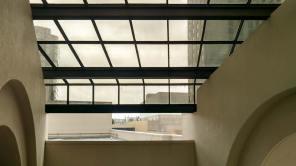 skylight inspection hilton 24528-101018693
