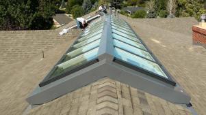 velux modular skylights 24450-104053495