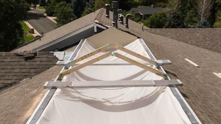 velux modular skylights 24450-141259547