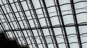 skylight repair 24874-172801049