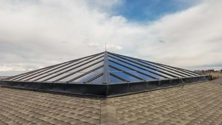 mags bar pyramid retrofit 25006-125822