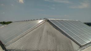 Quaker Bridge Mall 24602-133325876
