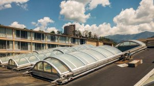 Glenstone Lodge 23927-4258