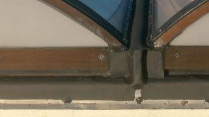 skylight repair 24874-152512240