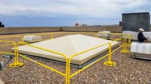 Westerra Credit Union skylight-project-header-25418-154616