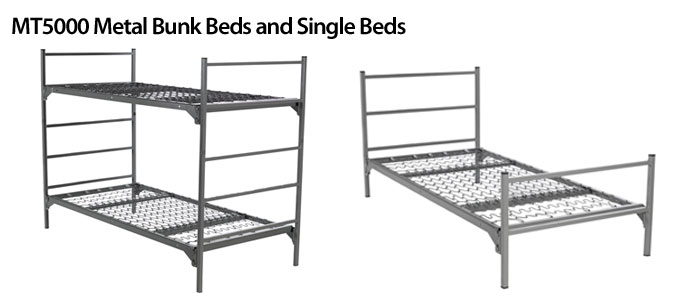 MT5000-Metal-Bunk-Beds-and-Single-Beds