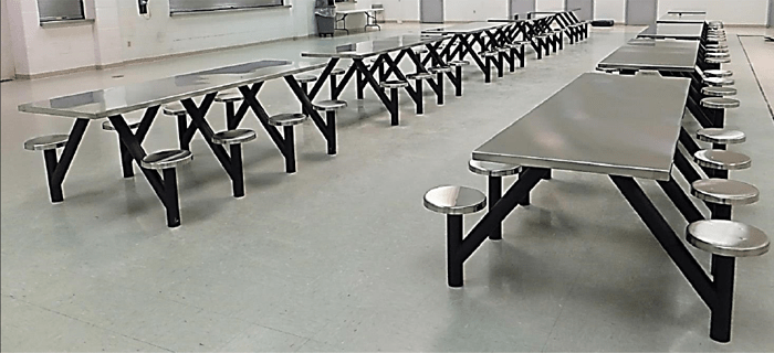 csd-intensive-use-detention-metal-beamed-seating