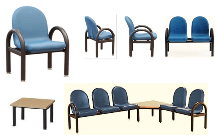 csd-steel-beam-seating