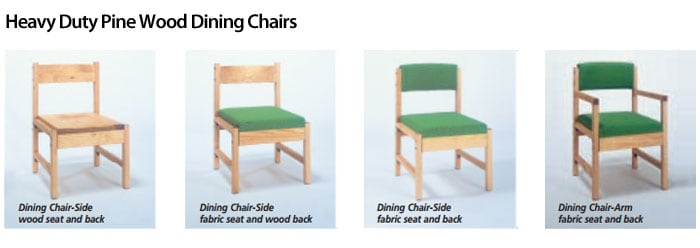 Heavy-Duty-Wood-Furniture-Heavy-Duty-Pine-Wood-Dining-Chairs