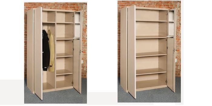 heavy-duty-metal-steel-wardrobe-cabinets-2