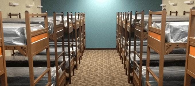 heavy-duty-metal-bunk-beds