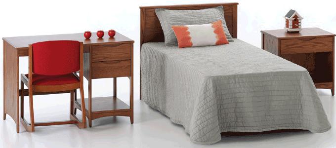 heavy-duty-wood-furniture