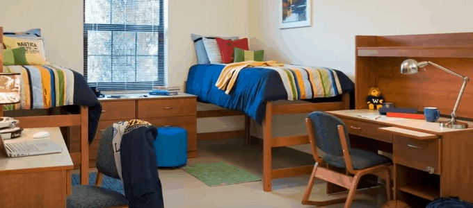 intensive-use-residential-and-dormitory-furniture