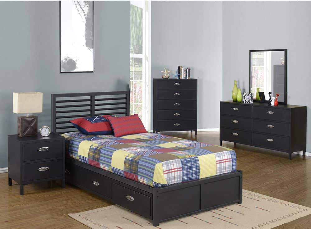 Nottingham-heavy-duty-commercial-grade-metal-furniture-room