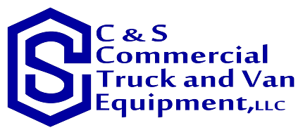 C&S Commercial Truck and Van Equipment,LLC