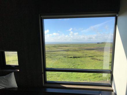Où dormir en Islande ? Logements et conseils
