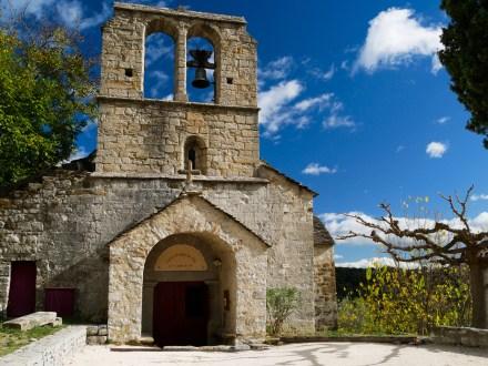 A la découverte des plus beaux villages ardéchois