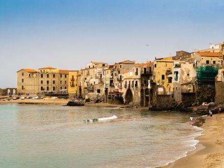 Sicile : tout ce qu'il faut savoir pour organiser son voyage