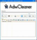 adwcleaner-start