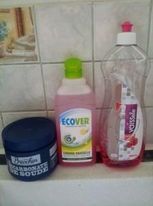 recette_liquide_vaisselle_maison