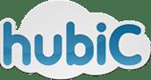 logohubic