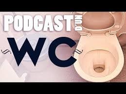 podcastwc