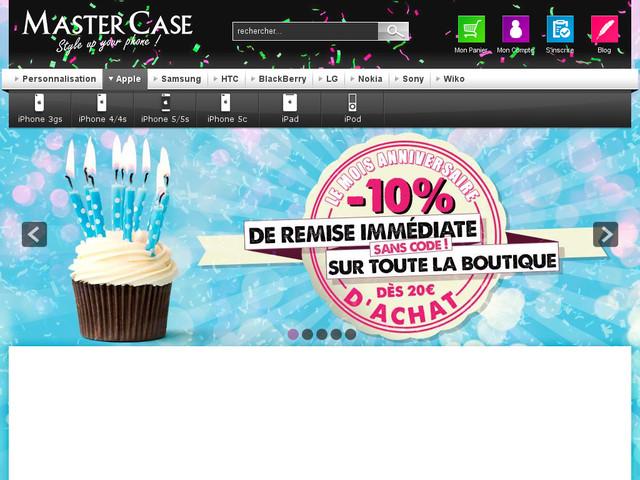 www.master-case.fr