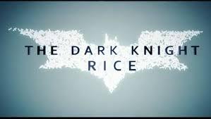 darkknightrice