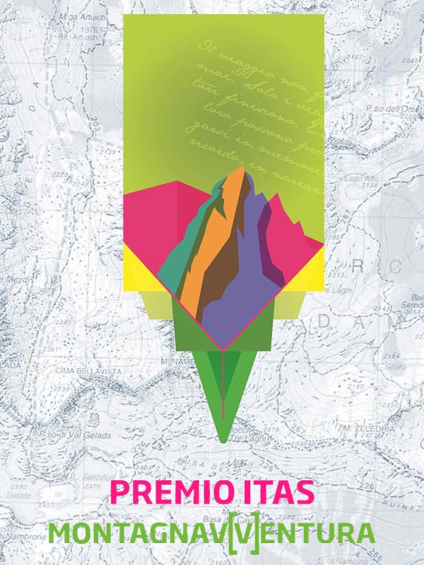 Premio Itas montagnav(v)entura