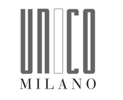 UNICO MILANO
